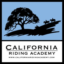 Camp Jumps For Joy! at California Riding Academy