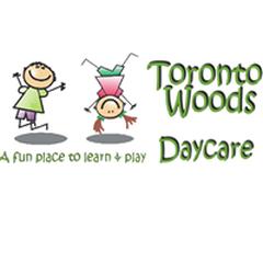 Toronto Woods Daycare