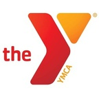 Matt Griffin YMCA
