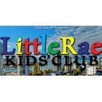 Little Rae Kids Club