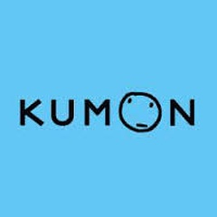 Kumon Math and Reading Center of Houston - Copperfield