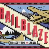 TRAILBLAZER: Rediscovering Canada Game Jam