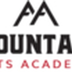 Mountain Arts Academy