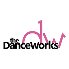 The Dance Works