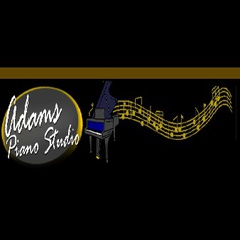 Adams Piano Studio
