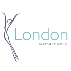 London School of Dance