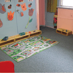 Wellington Child Care Centre
