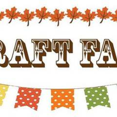 2nd annual craft market