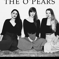 The O'Pears at the Gallery