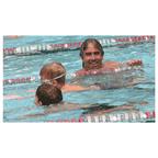 TLG Swim