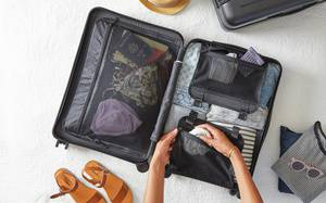 Kids Abroad: Tips on Getting Your Child Ready to Travel Overseas