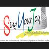 SingYourJoy Young Adult Chorus