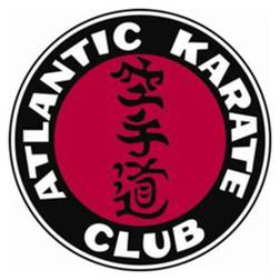 Atlantic Karate Club