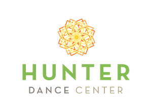 Storybook Summer Dance Theater Camps! (Ages 5-8 as of 9/1/18)