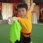 AllStar Kung Fu