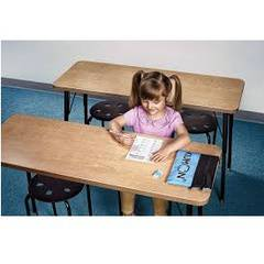 Kumon Math and Reading Center of VANCOUVER - EAST