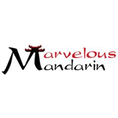 Marvelous Mandarin