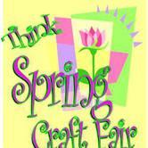 Metchosin Hall Spring Fling Arts & Crafts Show