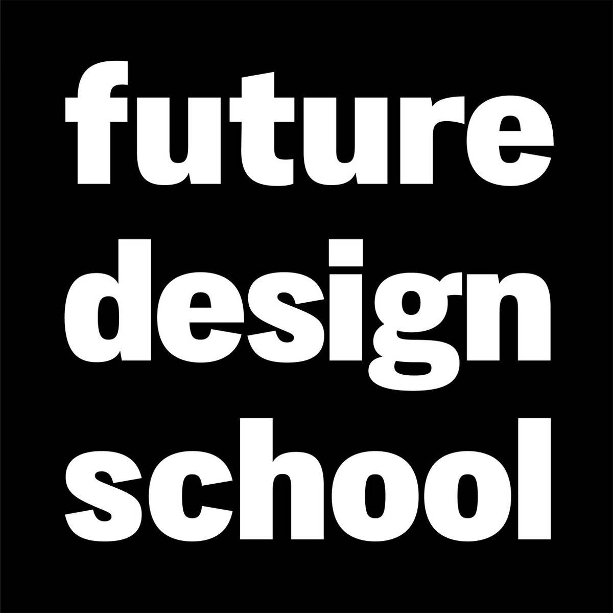 Us Columbine Shares Message For Nearby School After: Future Design School