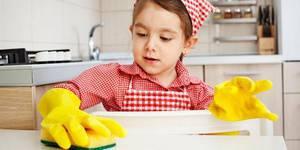 NORTHSIDE Parenting Program: Raising Independent Children