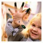 Wonderland Preschool And Child Center