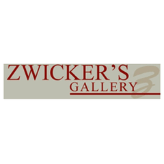 Zwicker's Gallery