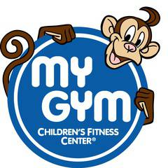My Gym Childrens Fitness