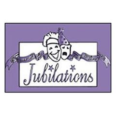 Jubilations Dinner Theatre - Calgary