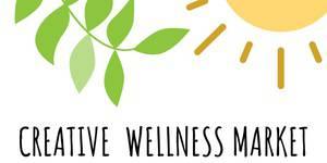 Creative Wellness Market