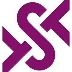 SaskExpress Studio - Saskatoon