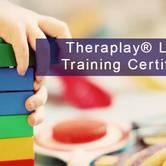 Theraplay® Level II