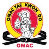 OMAC Tae Kwon Do
