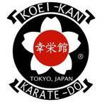 Academy of Koei-Kan Karate-Do