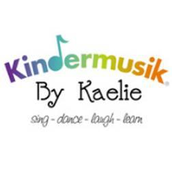 Kindermusik by Kaelie