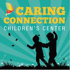 Caring Connection Children's Center
