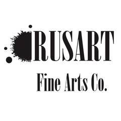 RUSART Fine Arts Co.