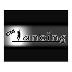 CM Dancing