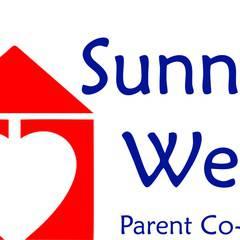 Sunnymont-Westside