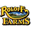 Roloff Farms