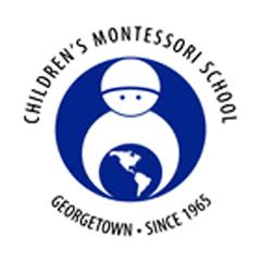 The Children's Montessori School