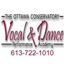 The Ottawa Vocal & Instrumental Performance Academy