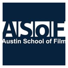 Austin School of Film At Motion Art Center