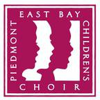 Piedmont East Bay Children's Choir