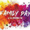The MCBC Family Day Event