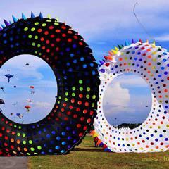 East Coast Kite Festival 2020