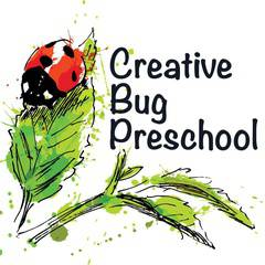 Creative Bug Preschool