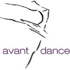 Avant Dance