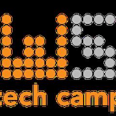 Wonder-Space Tech Camp