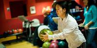 Bowl for Kids Sake- Big Brothers Big Sisters of Greater Halifax
