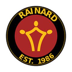 Rainard